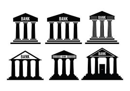 Di chi sono le banche dell'eurozona e chi le governa. Bruegel, e oltre. Italia terra di conquista.