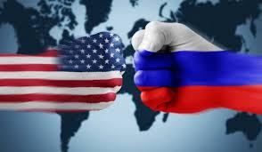 La narrazione dominante anti-Russia: inganni, omissioni, falsi e i rischi della nuova Guerra Fredda.