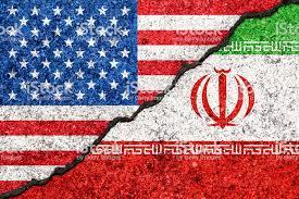 Perché contro l'Iran una guerra convenzionale Trump non la può lanciare (ma continua a pattugliare il Golfo)