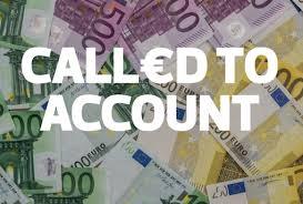 """BCE. """"La banca che ha quasi mandato in recessione l'Europa, e ha in mano il suo destino""""."""