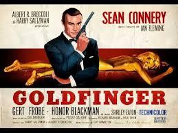 Il vero Goldfinger, che liberò i ricchi. Da Bretton Woods a Moneyland, il via alle disuguaglianze che per J.Galbraith solo il…