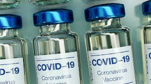 #Vaccini. Le petizioni a FDA e EMA per sospenderne l'approvazione, ignorate e nascoste. Sotto accusa i test PCR, ma ora anche l'OMS ammette…